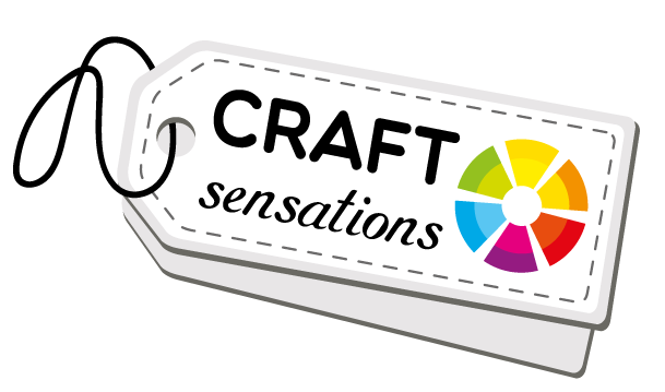 Craft Sensations & Art Sensations